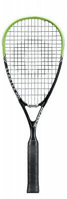 Squashová raketa Oliver STARTER