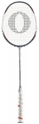 Badmintonová raketa Oliver DELTA 3