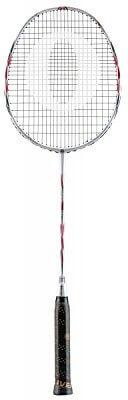Badmintonová raketa Oliver MICROTECH 06