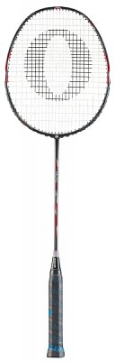 Badmintonová raketa Oliver MICROTECH 05