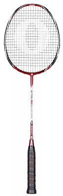 Badmintonová raketa Oliver EN-TRON 900