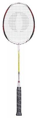 Badmintonová raketa Oliver EN-TRON 600