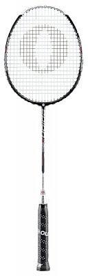 Badmintonová raketa Oliver EPLON X9
