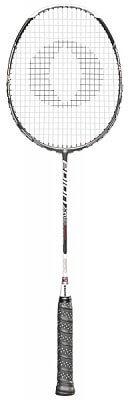 Badmintonová raketa Oliver EPLON X7