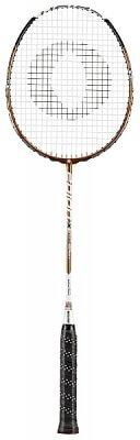 Badmintonová raketa Oliver EPLON X3