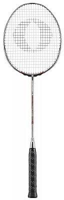 Badmintonová raketa Oliver ENERGETIC K12