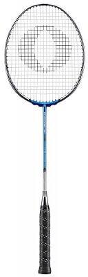 Badmintonová raketa Oliver ENERGETIC K10