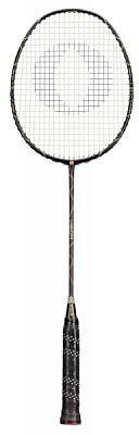 Badmintonová raketa Oliver VISION GOLD