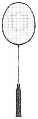 Badmintonová raketa Oliver VISION SILVER