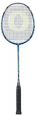 Badmintonová raketa Oliver ORGANIC 3