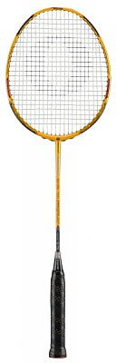 Badmintonová raketa Oliver ENERGETIC K79