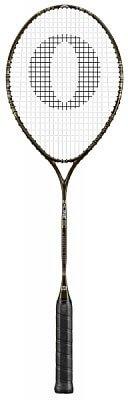 Badmintonová raketa Oliver Z-Line MC