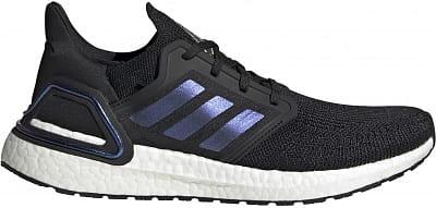 Pánske bežecké topánky adidas Ultraboost 20
