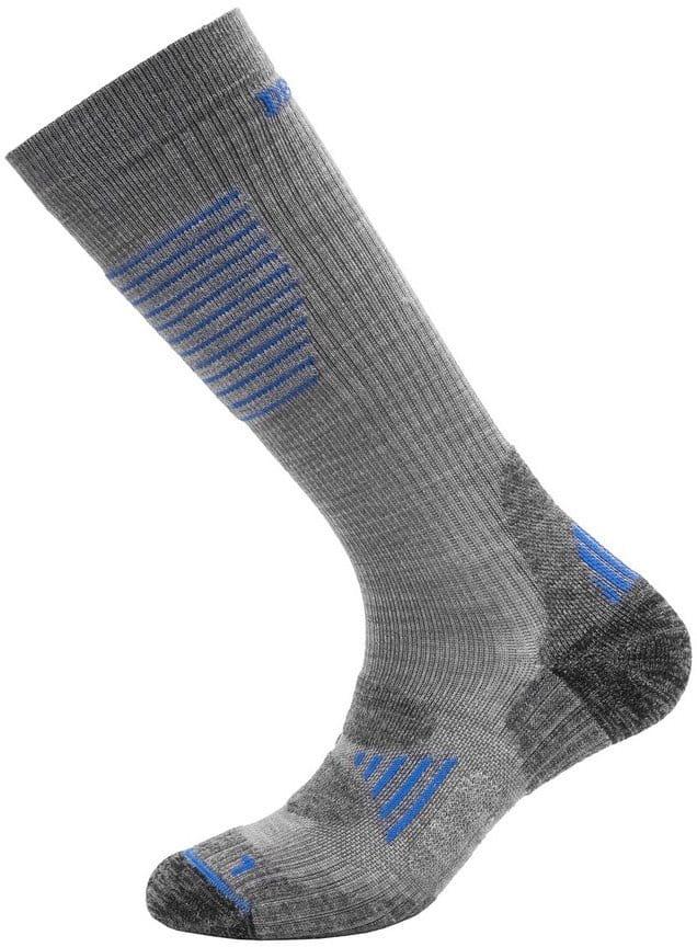 Sportovní vlněné podkolenky Devold Cross Country Sock