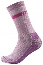 Devold Outdoor Heavy Woman Sock