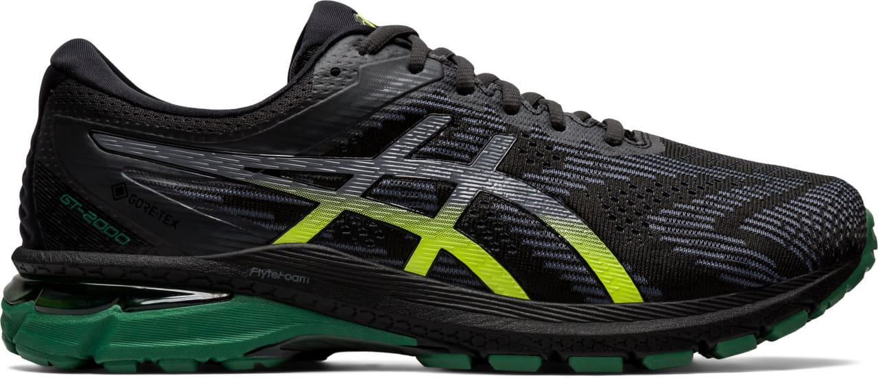 Pánské běžecké boty Asics GT-2000 8 G-TX