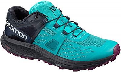 Dámské běžecké boty Salomon Ultra W /Pro