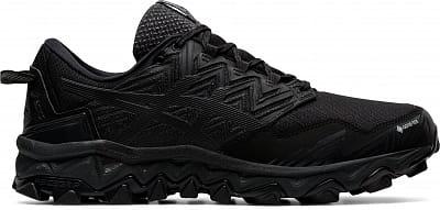 Pánské běžecké boty Asics Gel FujiTrabuco 8 G-TX