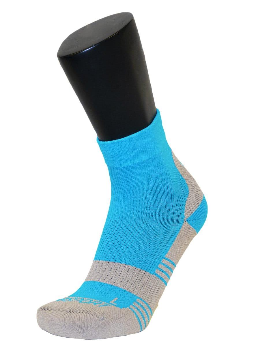 Sportovní ponožky Moose Sanasport Outrun Socks
