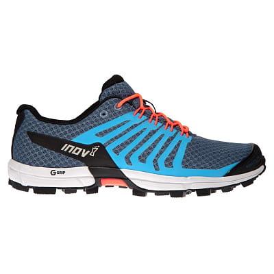 Běžecká obuv Inov-8  ROCLITE 290 W (M) blue/grey/pink modrá/šedá/růžová