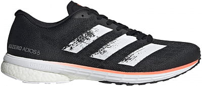 Pánské běžecké boty adidas adizero Adios 5 M