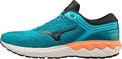 Pánske bežecké topánky Mizuno Wave Skyrise