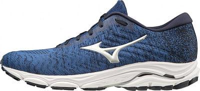 Pánské běžecké boty Mizuno Wave Inspire 16 Waveknit