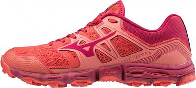 Dámské běžecké boty Mizuno Wave Hayate 6