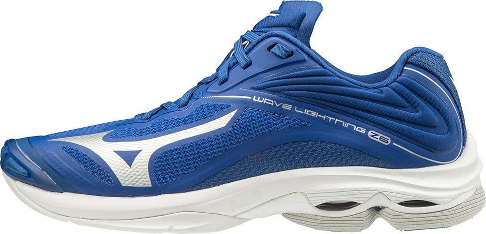 Dámská halová obuv Mizuno Wave Lightning Z6
