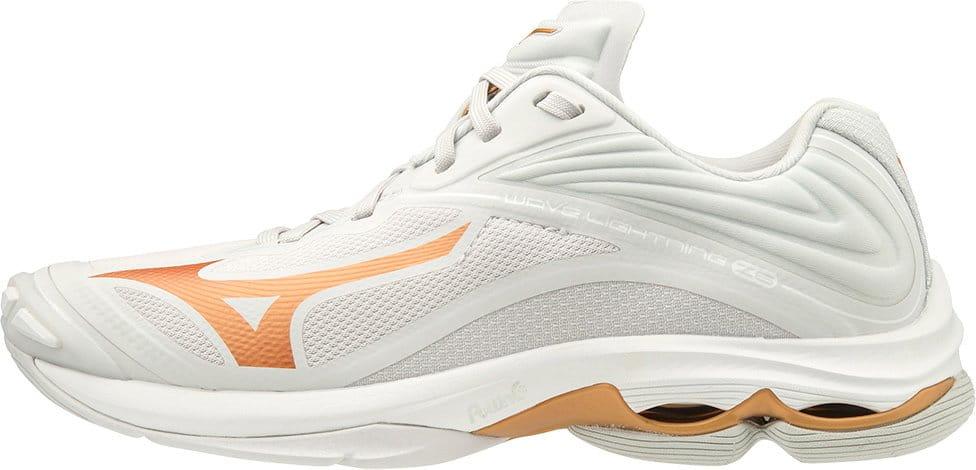 Dámska halová obuv Mizuno Wave Lightning Z6