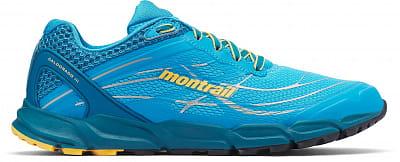 Pánské běžecké boty Columbia Montrail Caldorado III