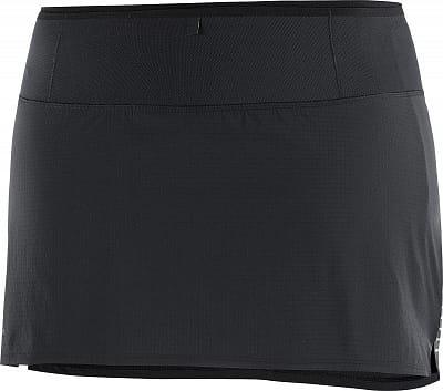 Dámská sportovní sukně Salomon Sense Skort W