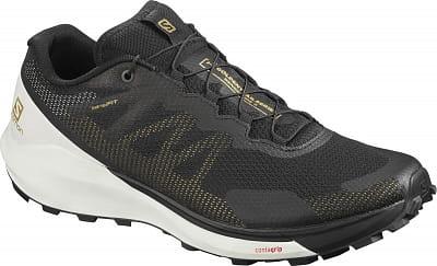 Pánské běžecké boty Salomon Sense Ride 3 Ltd Edition