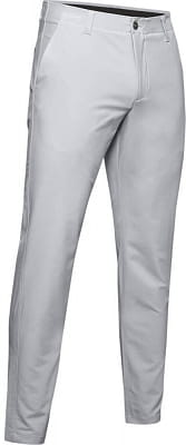 Kalhoty Under Armour EU Performance Slim Taper Pant
