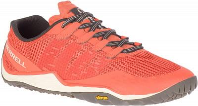 Dámská minimalistická obuv Merrell Trail Glove 5