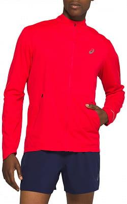 Pánská běžecká bunda Asics Ventilate Jacket