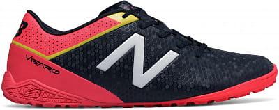 Pánská halová obuv New Balance MSVRCTGC
