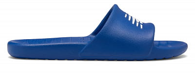 Pantofle New Balance SUF100TB