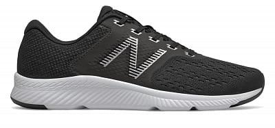 Pánská fitness obuv New Balance MDRFTLK1