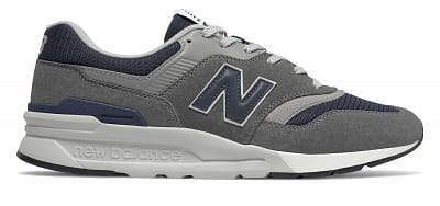 Pánská volnočasová obuv New Balance CM997HAX