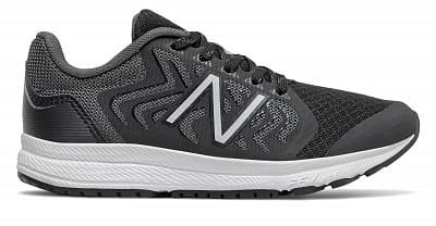Dětské běžecké boty New Balance YK519LB2
