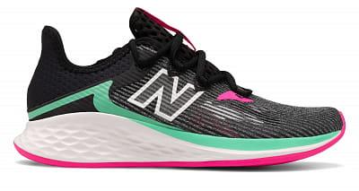Dámské běžecké boty New Balance WRVHZSG1