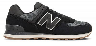 Pánská volnočasová obuv New Balance ML574COA