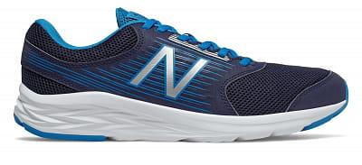 Pánské běžecké boty New Balance M411CT1