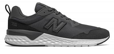 Pánská volnočasová obuv New Balance MS515CC2