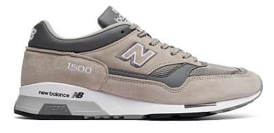 Pánská volnočasová obuv New Balance M1500PGL