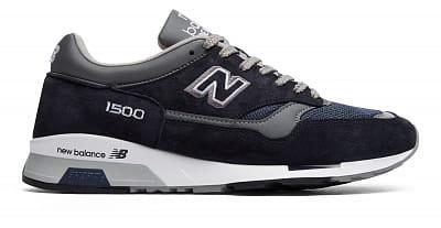 Pánská volnočasová obuv New Balance M1500PNV