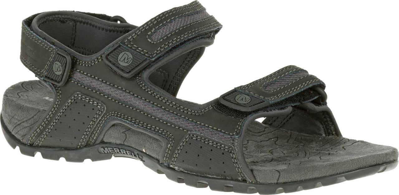 Pánske sandále Merrell Sandspur Oak