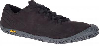 Pánská volnočasová obuv Merrell Vapor Glove 3 Luna LTR