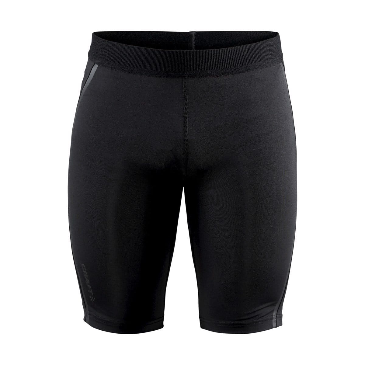 Kraťasy Craft Kalhoty Vent krátké černá